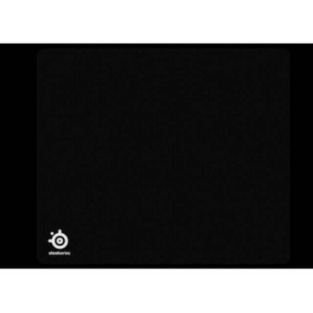 Steelseries Gaming Mouse Pad QCK+