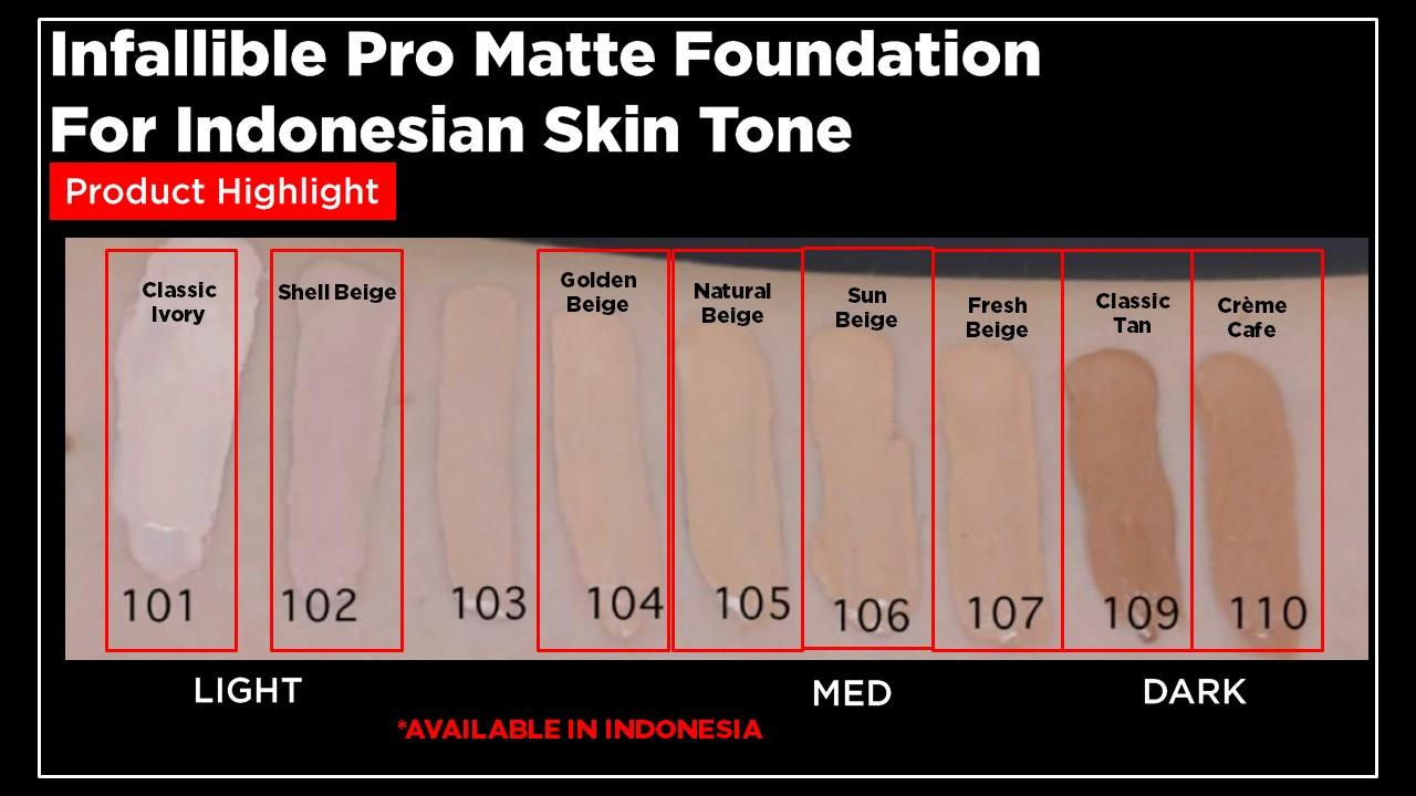 Infallible Pro Matte Foundation 4.jpg