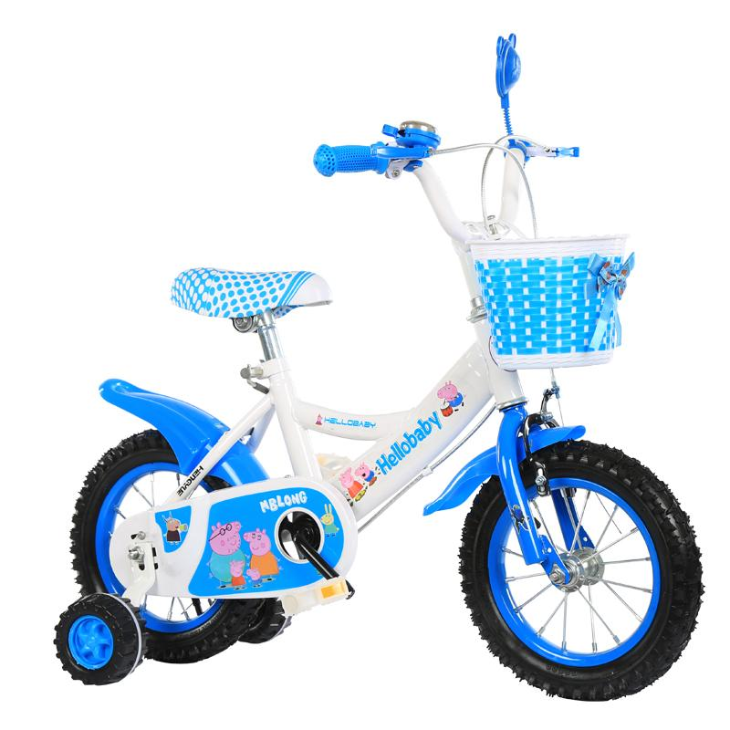 Kids Bikes for sale - Bicycles for Kids online brands, prices ...