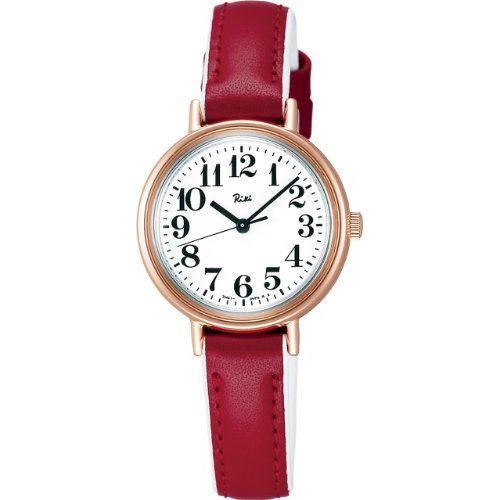 e391d9589a805d81d74340a388bd0cf0 Inilah List Harga Koleksi Jam Tangan Wanita Alba Terbaru saat ini