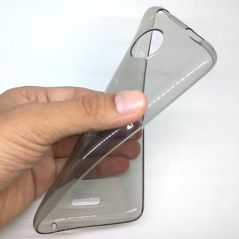Cek Harga Baru Ultrathin Softcase Ume Tpu Motorola Moto C Casing Silikon Transparan For Asus Zenfone 2 Ultra Thin Soft Case Silicone 3