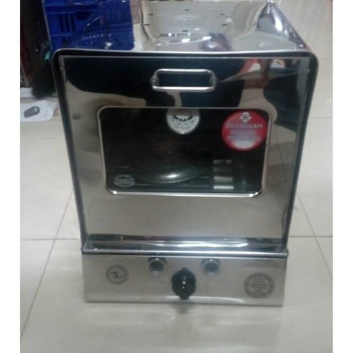 HOCK OVEN GAS PORTBLE 03