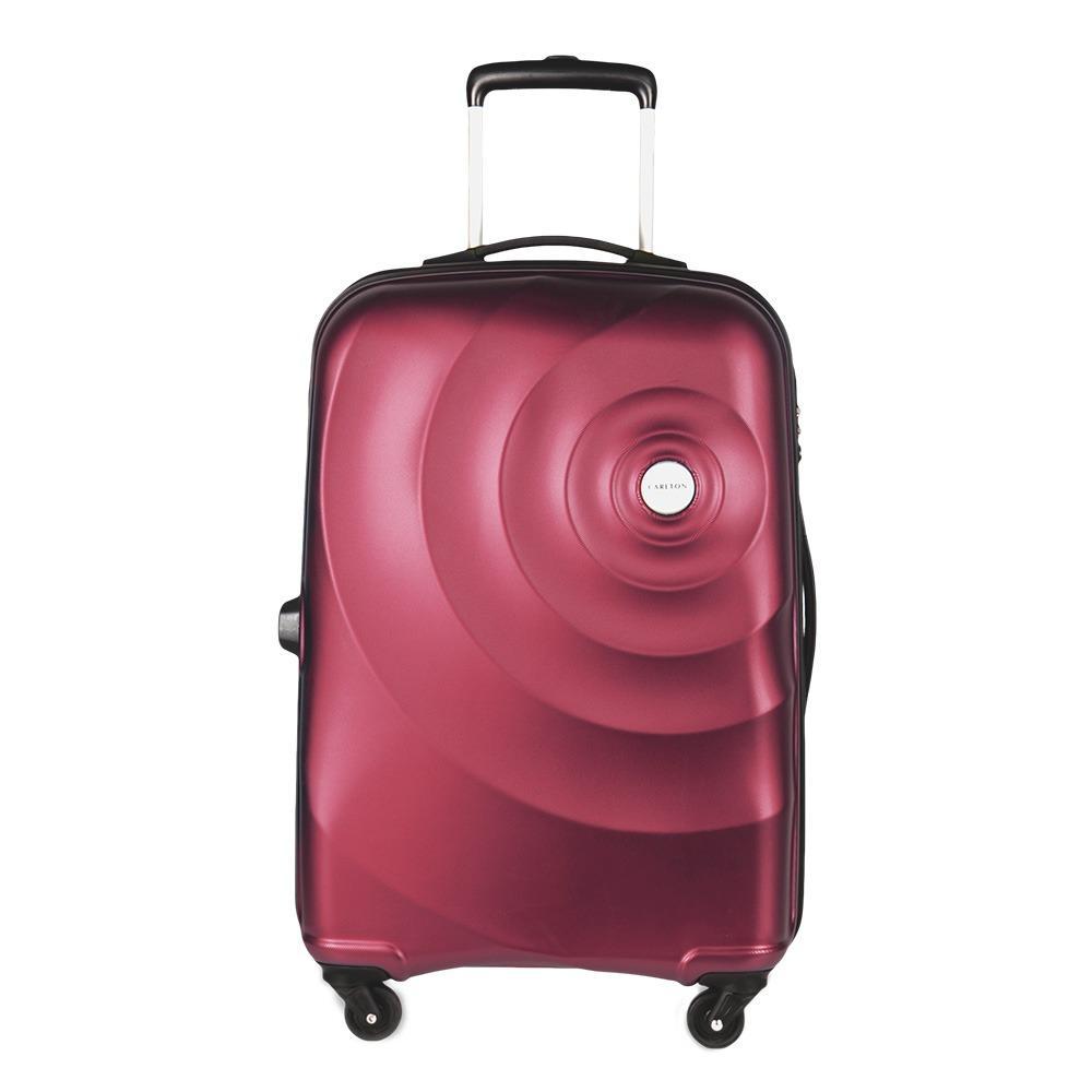 Carlton TSA236J65 -  Tas Koper  Hardcase 25 inch