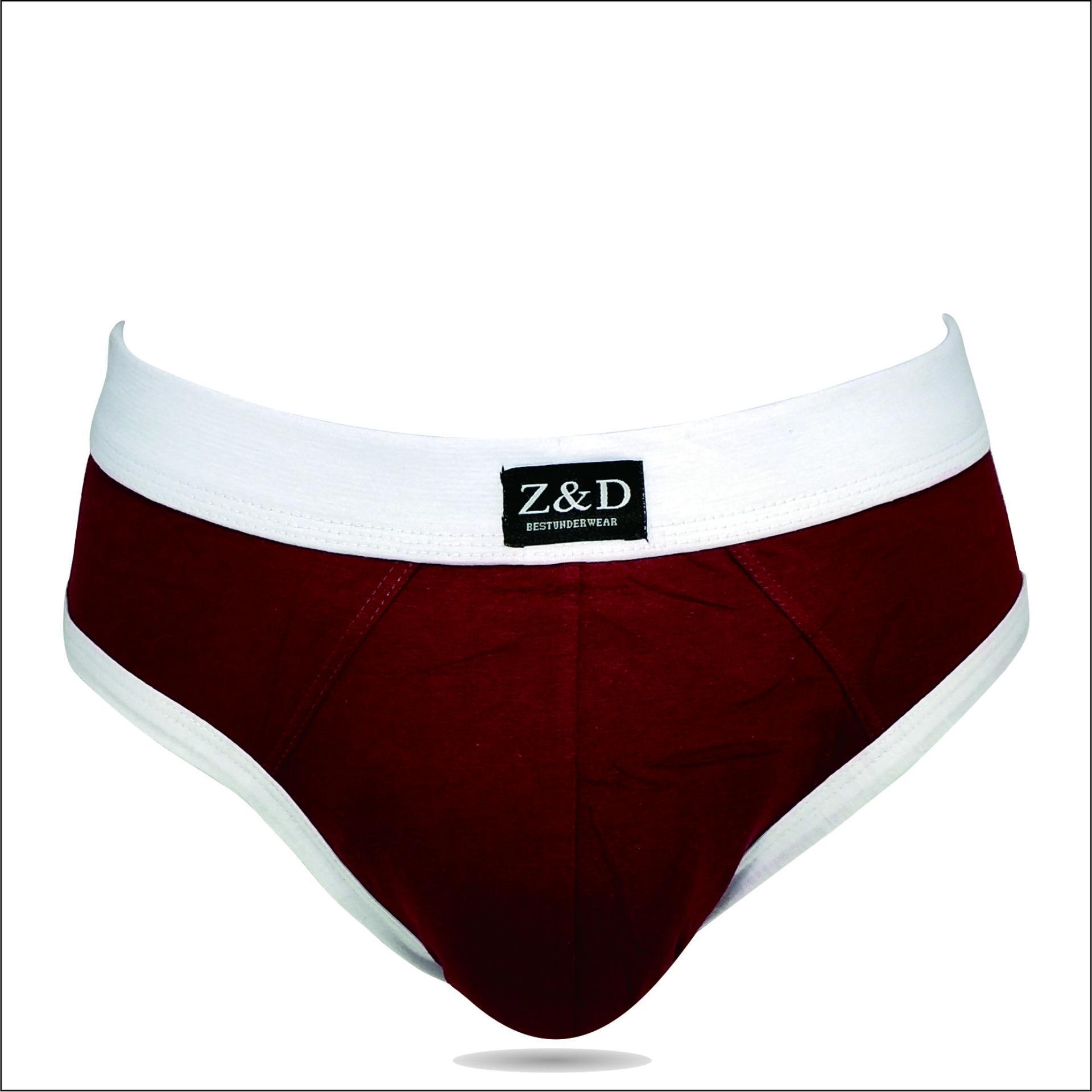 Aiueo Vakoou Underwear Celana Keperkasaan Size Xxl Dalam Usa Man Magnetic Source Weitech Pria Model Brief Bahan