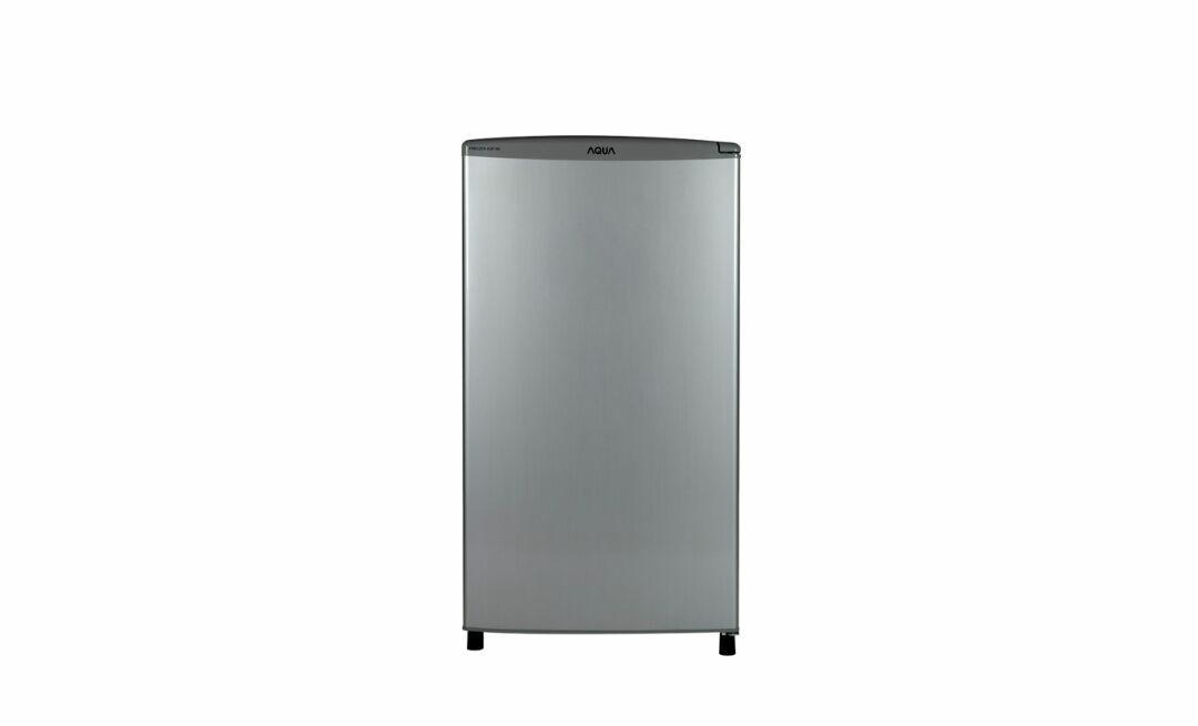 Freezer Aqua Sanyo 4 Rak Aqfs4