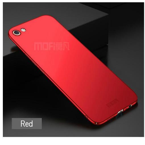 Hardcase case For Vivo y71 Baby Ski8n Slim BLACK/GOLD/RED/ROSE/