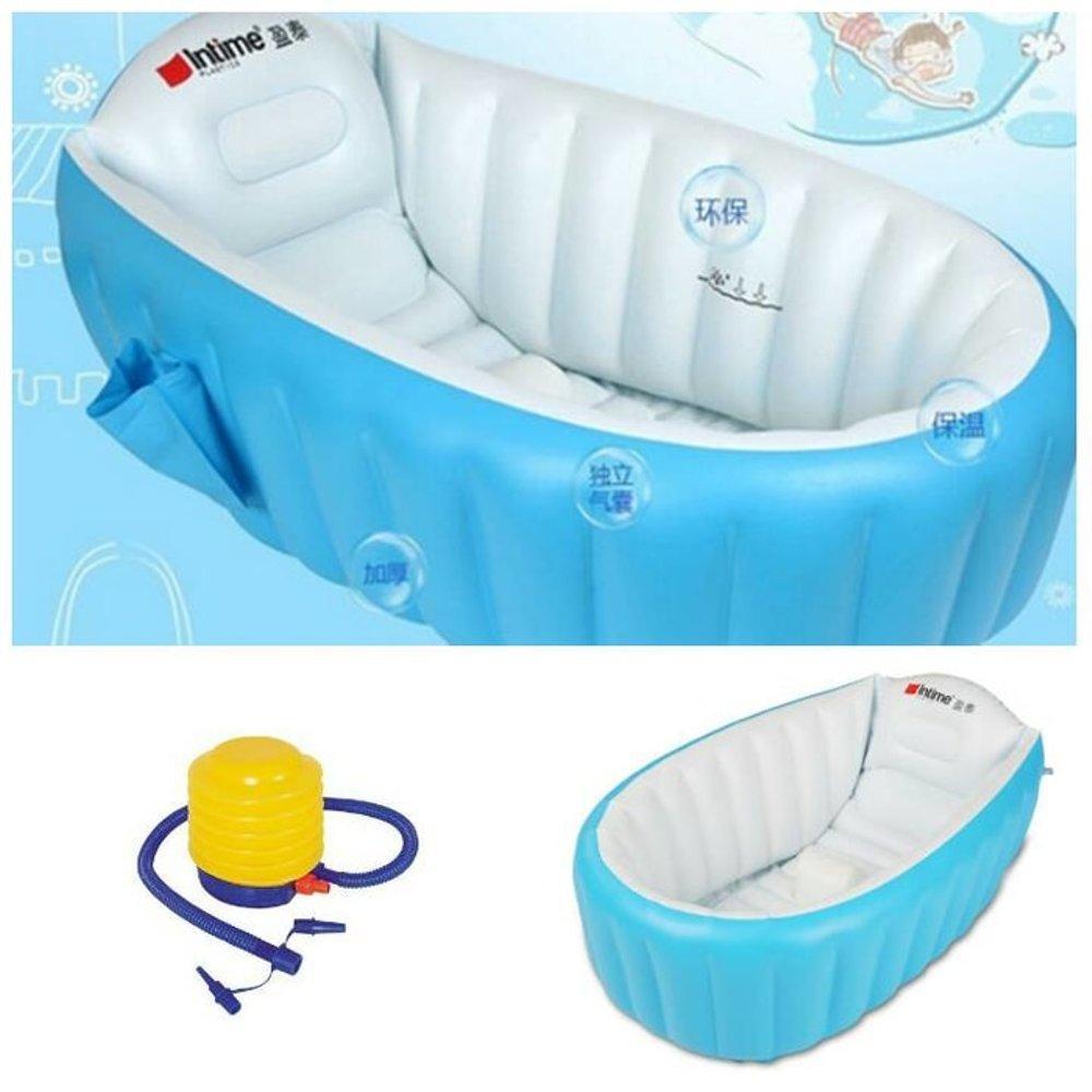 Buy Sell Cheapest Paket Mandi Plus Best Quality Product Deals Minyak Telon My Baby Longer Protection 90ml Mtk033 Intime Bath Tub Bak Bayi Pump