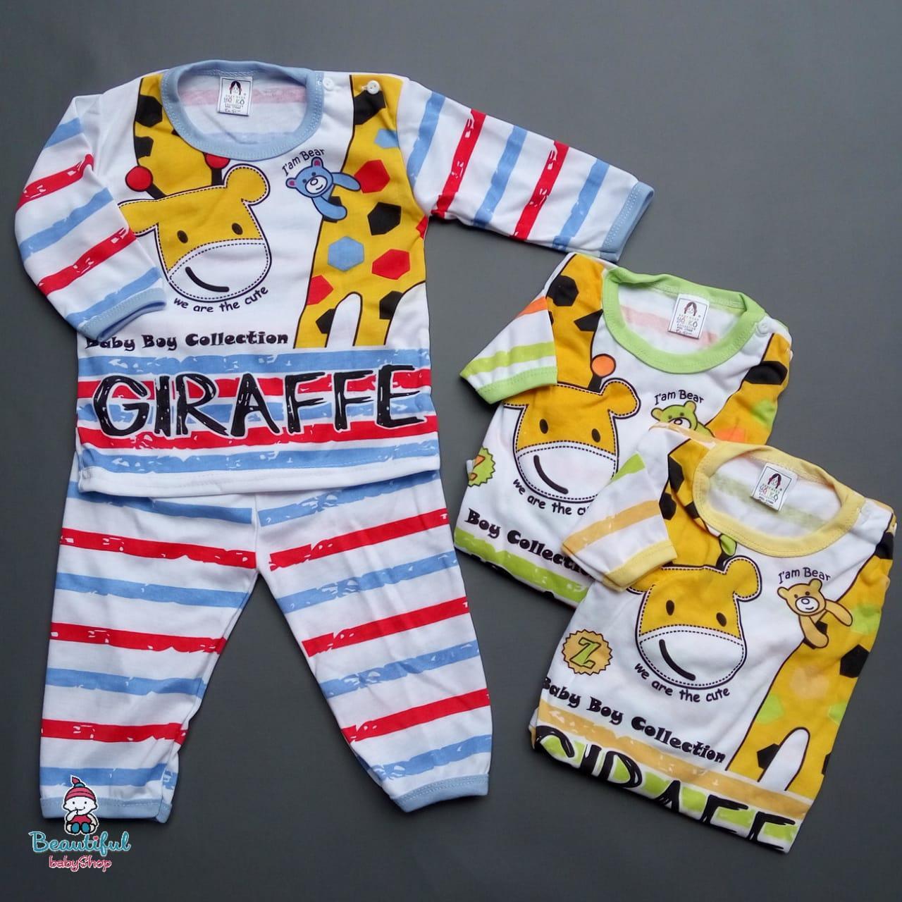 Celana Anak Harga Spesifikasi. Source. ' Set Pakaian Bayi Laki-