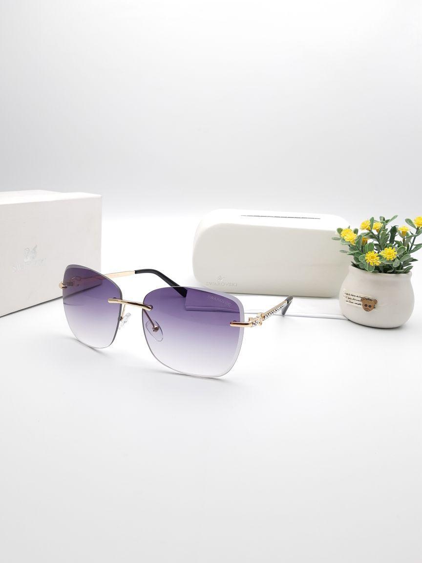 Fitur Kacamata Wanita Terbaru Fullset Kekinian Dan Harga Sunglass Dior 84 Terbarufullset