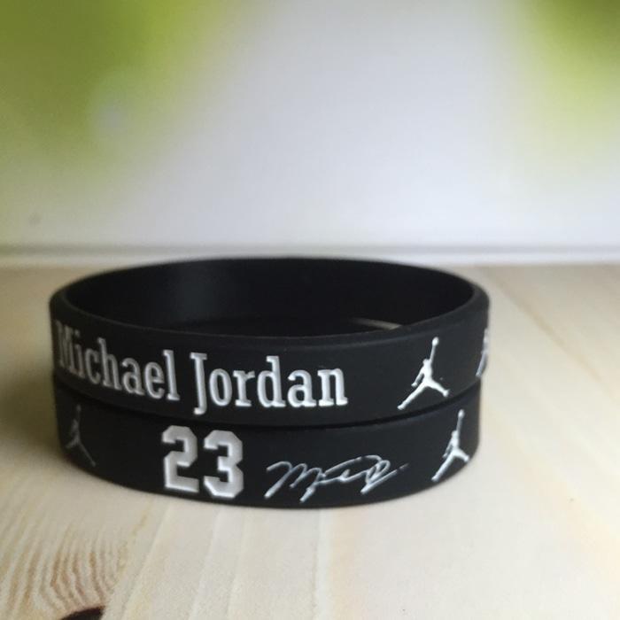 ... Sepatu Outdoor PDL. Source · Detail Gambar WRISTBAND MICHAEL JORDAN MVP SIGN BASKET NBA GELANG KARET ADIDAS NIKE Terbaru