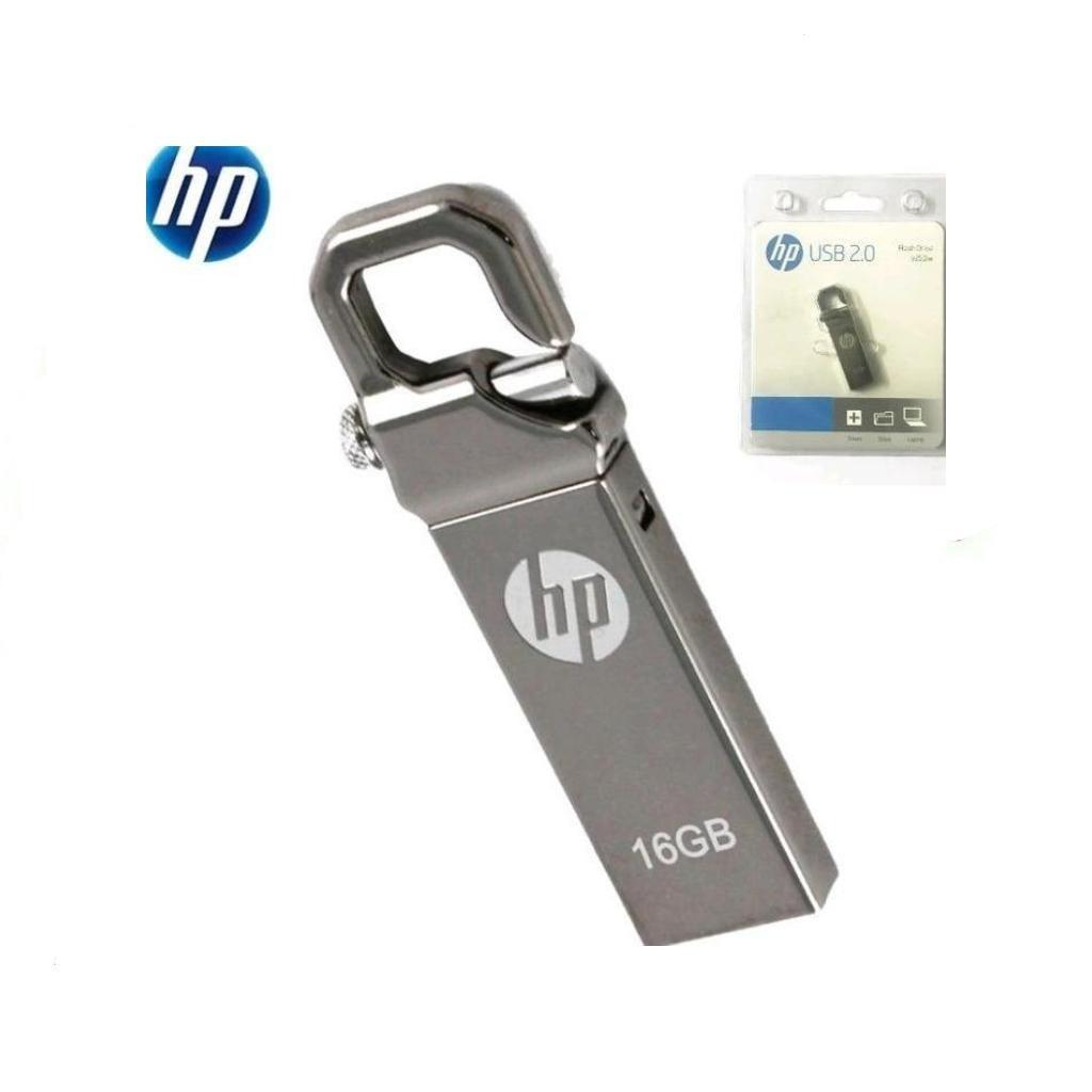 Flashdisk HP 16GB