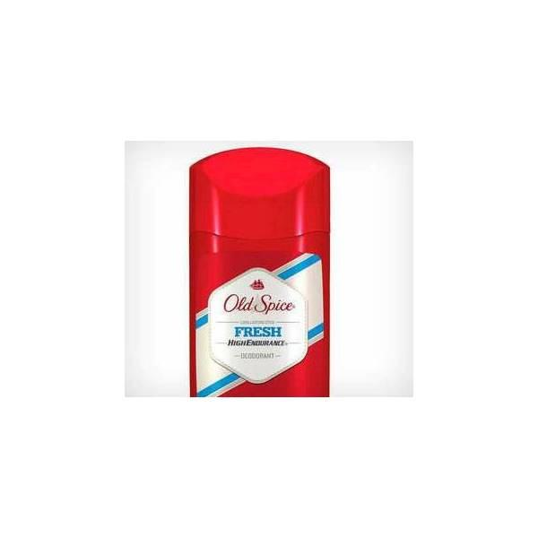 Old Spice Fresh High Endurance Deodorant 2.25 Oz Murah