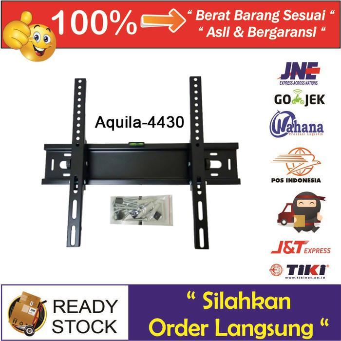 BRACKET TV Tilt LCD LED TV 32