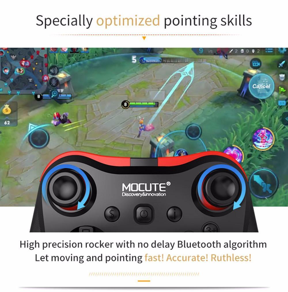Tuas kendali nirkabel bluetooth game controller yang bantalan Source · Playstation Stik Ps3 Dualshock Wireless Controller