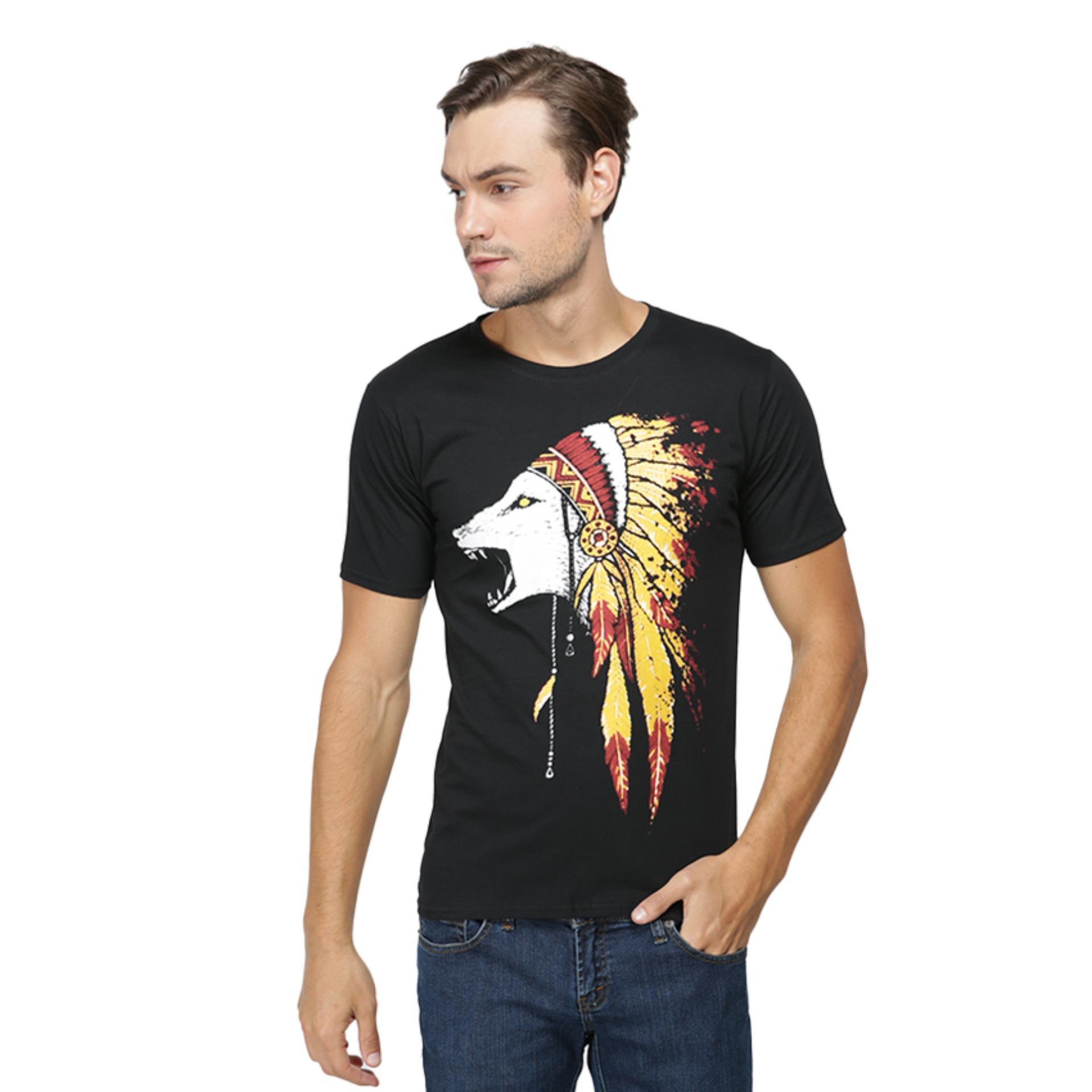 Buy Sell Cheapest Premium Indian Ear Best Quality Product Deals Ekstrak Daun Ketapang Merah 100ml Almond Vanwin Kaos T Shirt Distro Pria Tshirt