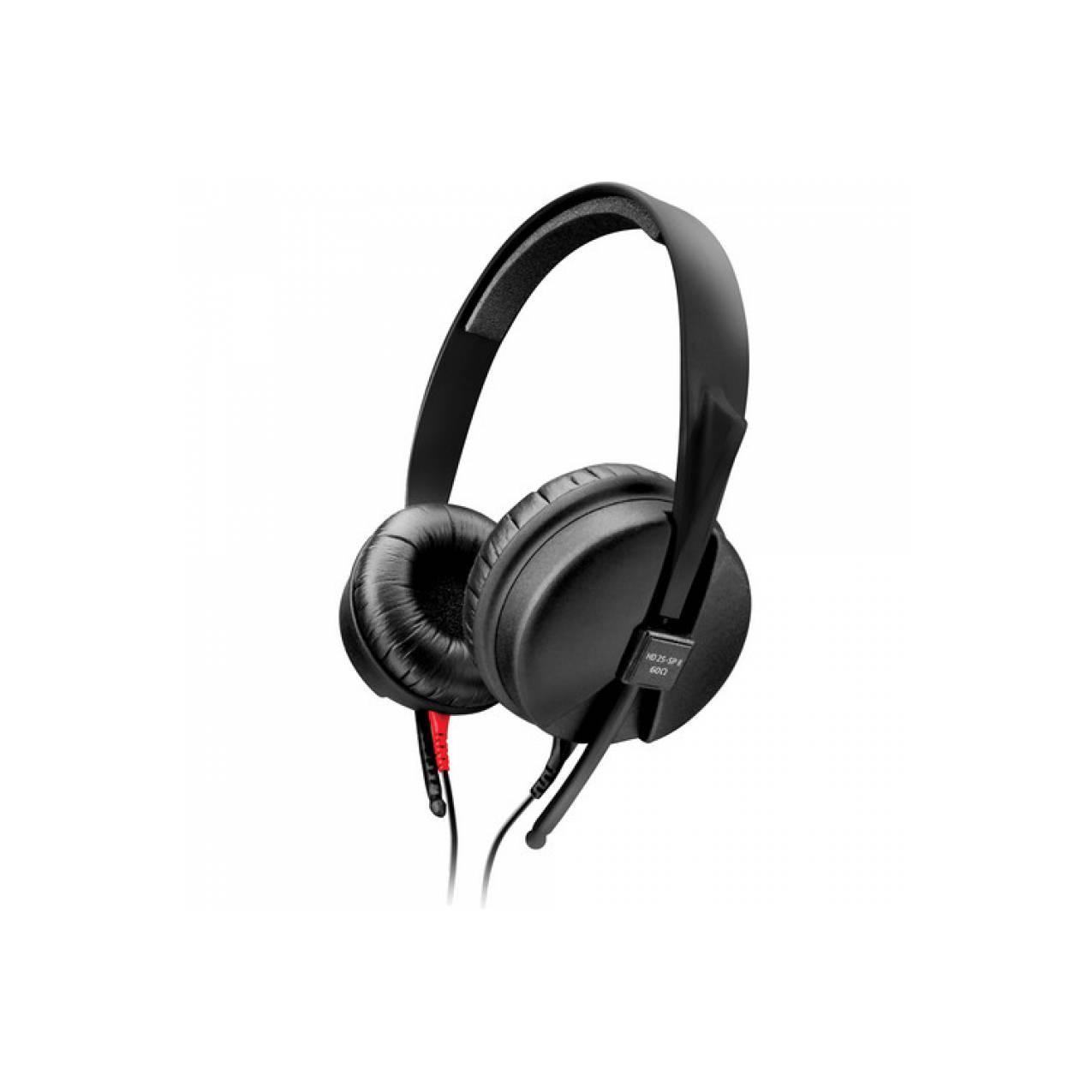 Buy Sell Cheapest Ear Monitor Sennheiser Best Quality Product Hd 280 Pro Headphone Hitam Hd25spii Full Sized Stereo Studio Headphones
