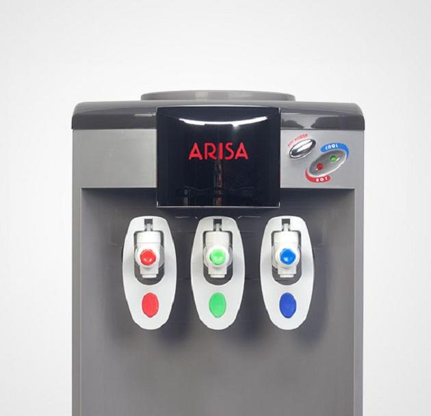 Arisa - Dispenser Portable - WD-1211T