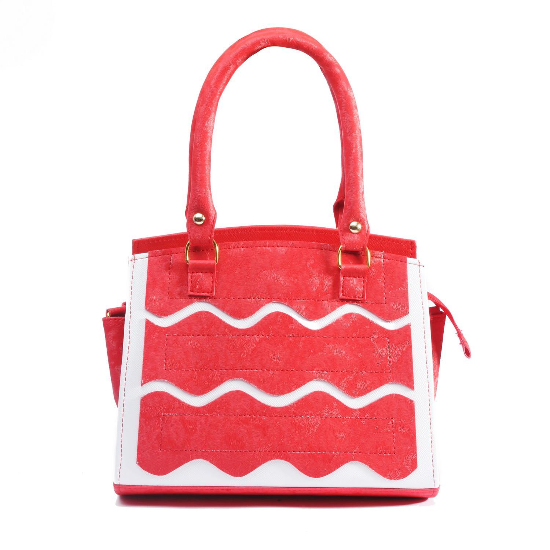 Salvora tas wanita/ tas selempang / tas slempang / tas bahu wanita / tas cewek