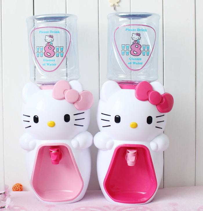 e8280ea5f308b7a88f2b317d4bde51da Inilah List Harga Dispenser Hello Kitty Paling Baru bulan ini