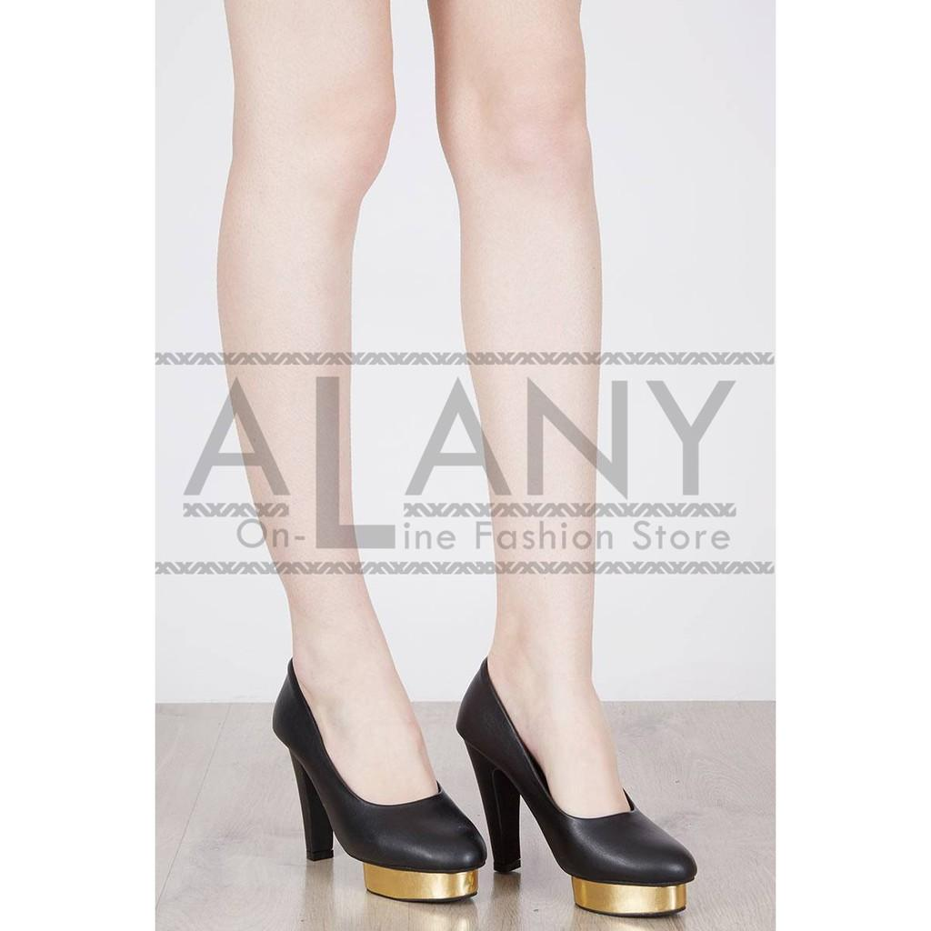 Freya Black By Alive Original Product - GREAT SALE!! heels
