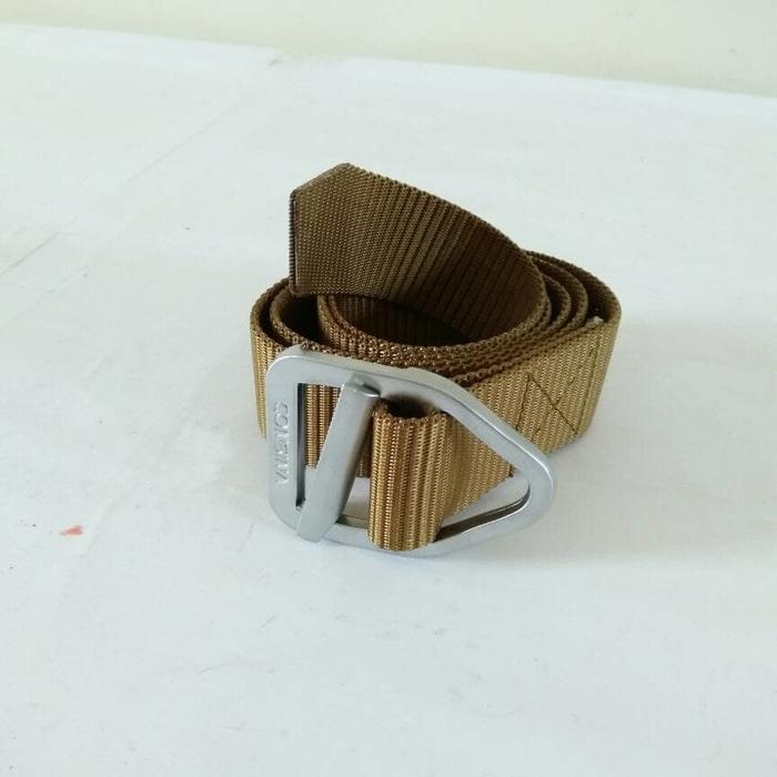 Belt consina 02 murah - 00IIMS