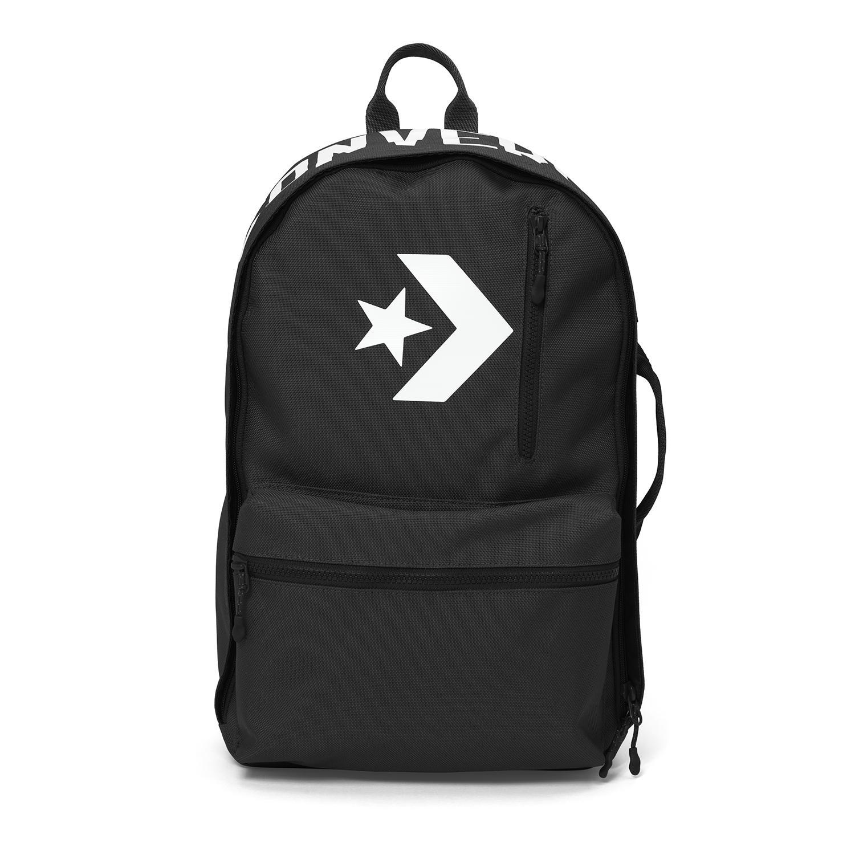 Harga Converse Backpack Biru Terbaru - Harga Terbaru 2018 21976d3c2c