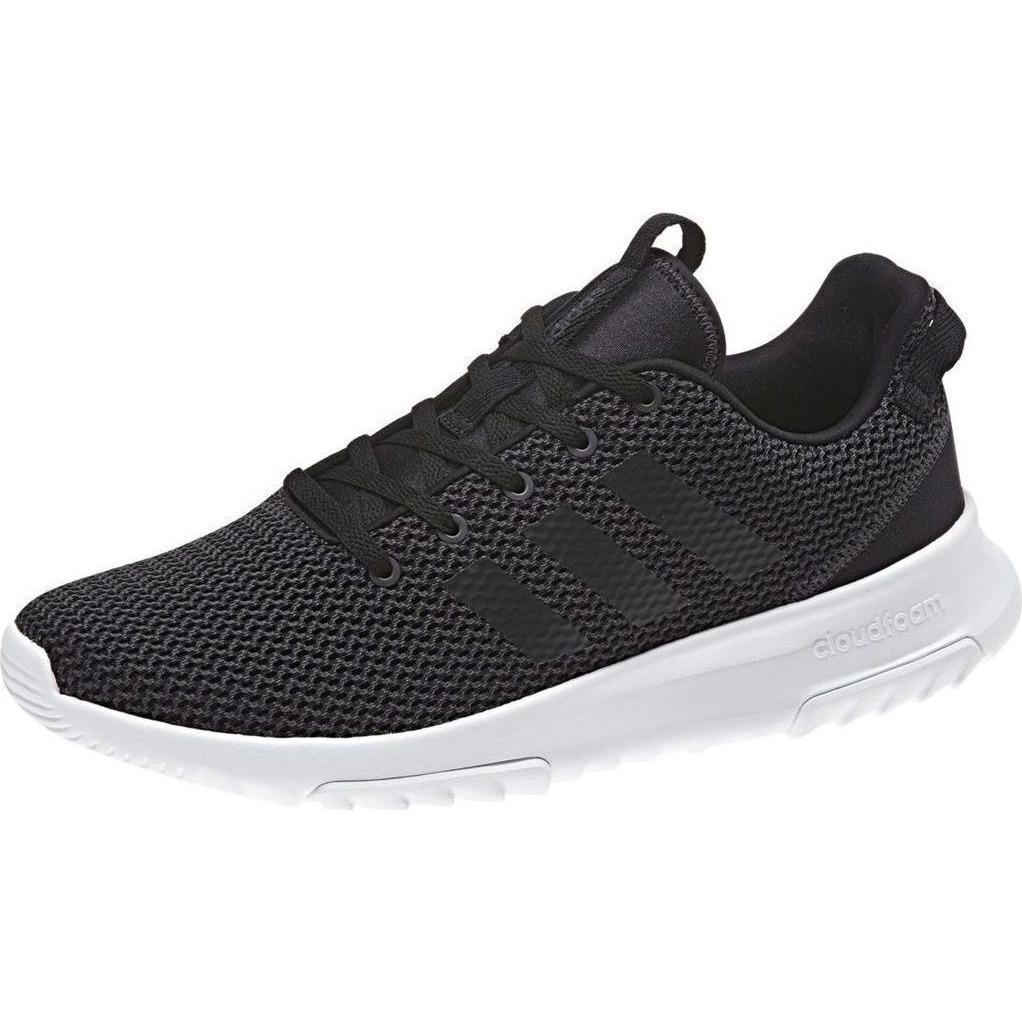 Adidas Cloudfoam Racer TR sepatu running / training - BC0061