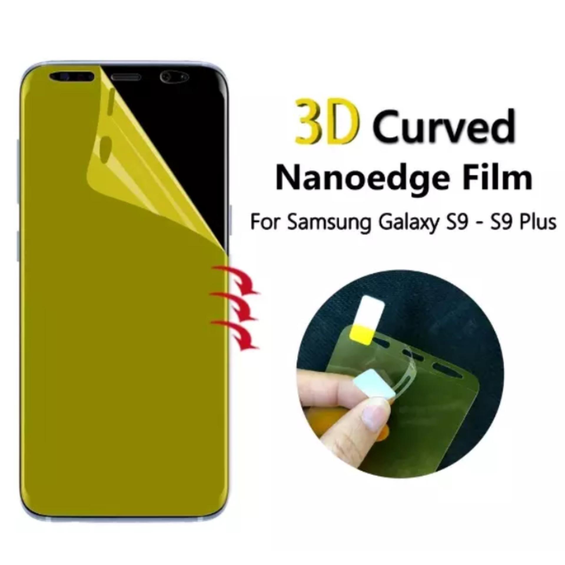 Cek Harga Baru Tpu Edge Samsung Galaxy Note 5 N920 Duos Lte Anti Gores Shock Screen Protector S7 Full Depanbelakang 3d For S9 Plus Jelly