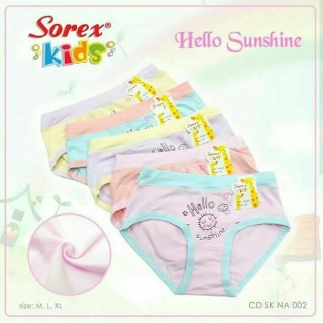 Jual Produk SOREX Online Terbaru di Lazada.co.id 0418a28579