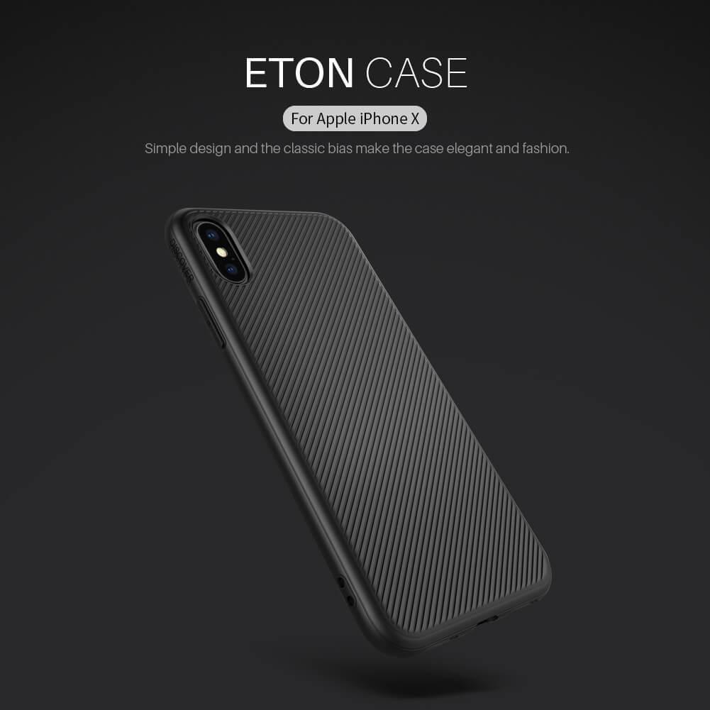 BYT Silicon Case penutup pelindung layar untuk Xiaomi Mi 5 (abu-abu).