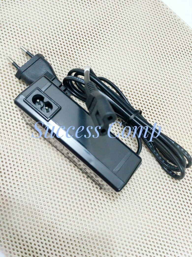 Adaptor Plus Kabel Power Epson L110 L120 L220 L210 L350 L355 L365