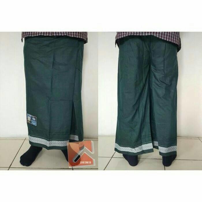 sarung uje/sarung celana merk moisino bahan tebal/Sarung Bagus/Celana Sarung/Sarung Murah