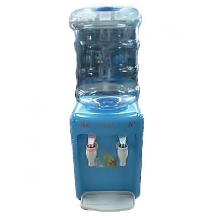 BEST SELLER - Sap mini dispenser kecil murah dan praktis SA-2008