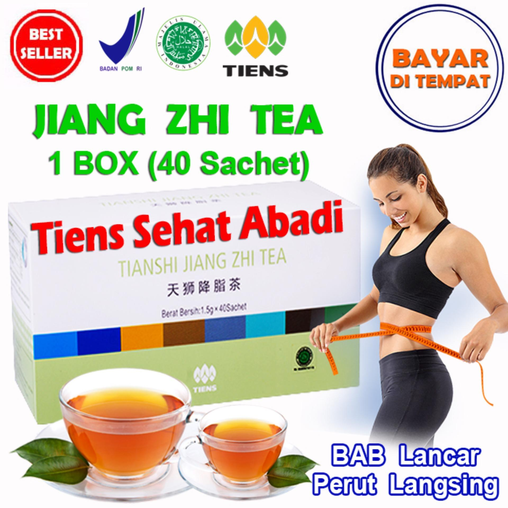 Tiens products price list 2019 – Tianshi | Tiens Products