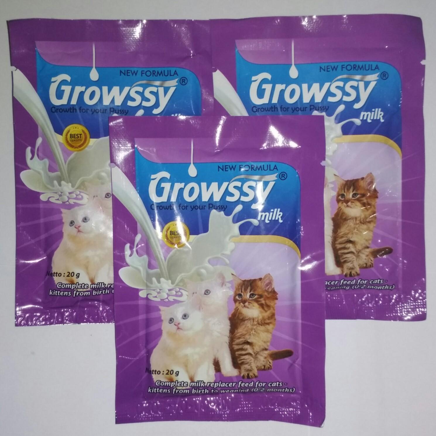 Makanan Kucing Terbaik Sheba Melty 48gr Basah Rasa Tuna Pengganti Susu