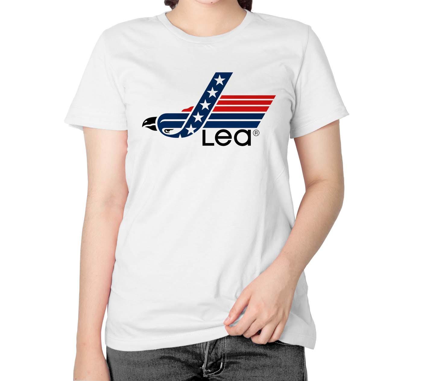 T-Shirt Wanita