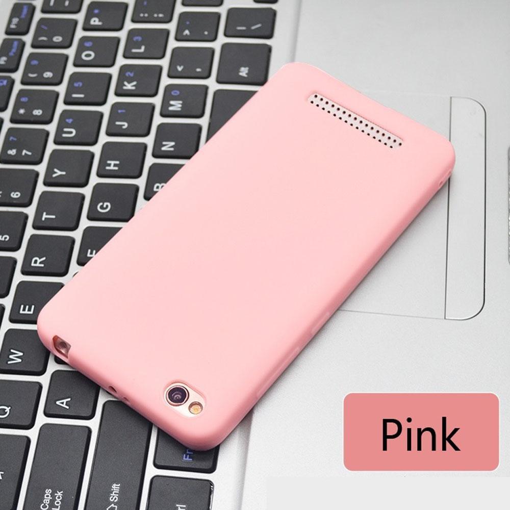 LIZE Softcase/ Softshell didesain khusus dari Bahan Jelly Silicone terbaik yang berfungsi untuk melindungi ponsel anda dari goresan yang tidak diinginkan.