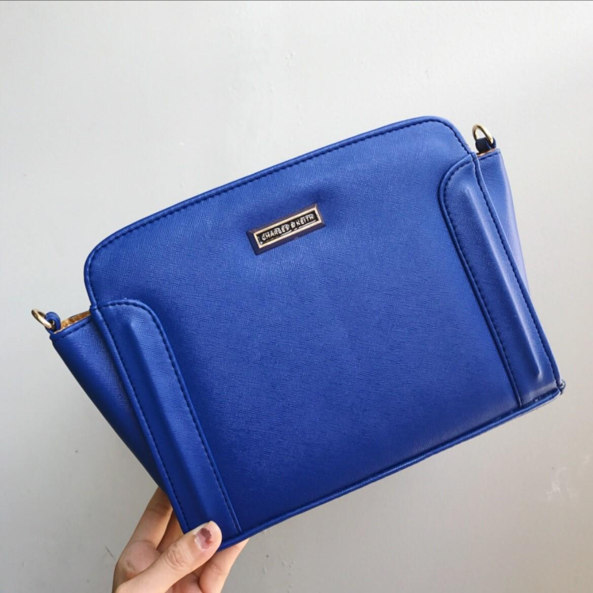 Tas wanita cewek branded handbag korea grosir cewek murah import