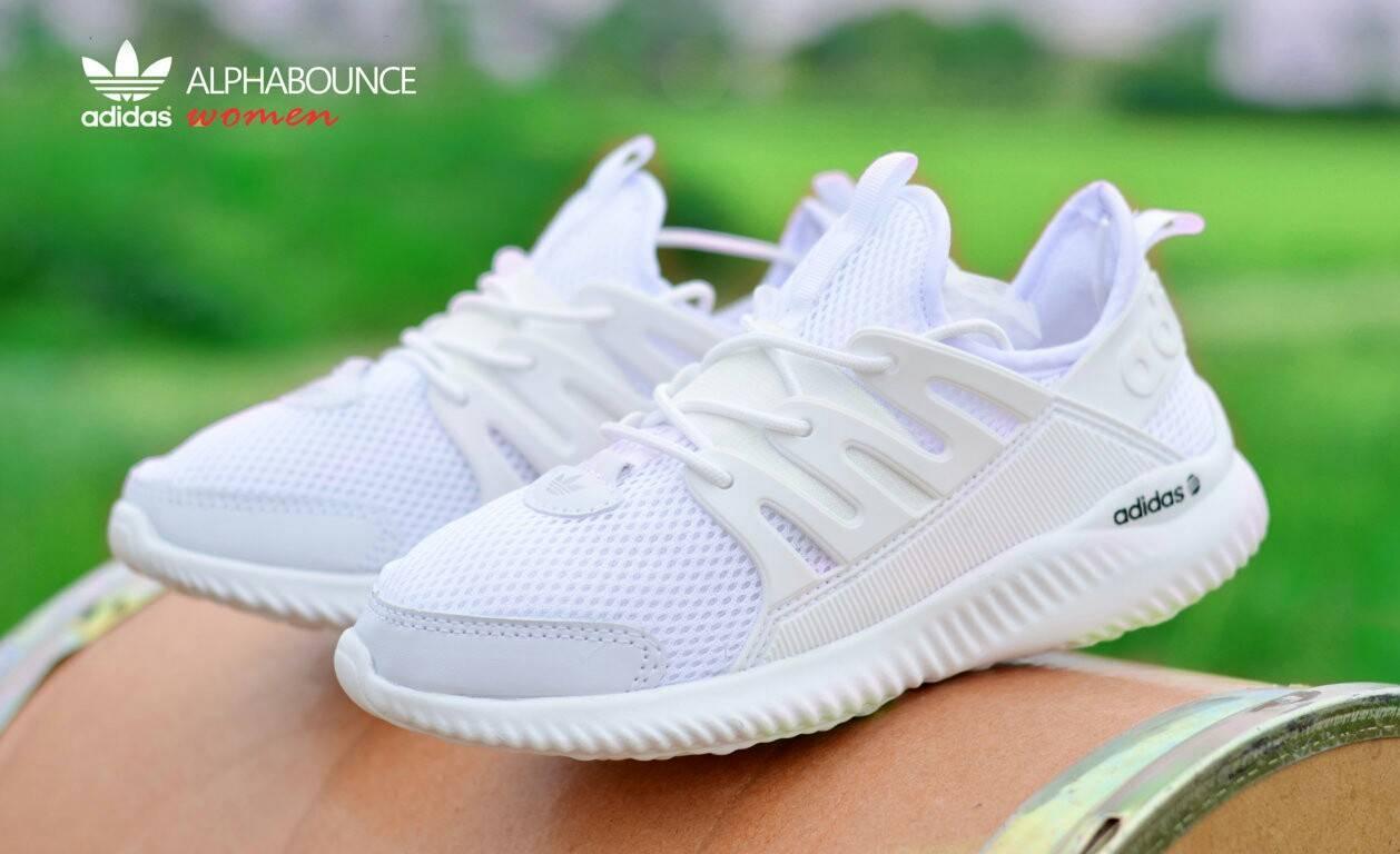 Kelebihan Bestseller Gila Nih Sepatu Wanita Terlaris Sneakers ... 5248817ef1