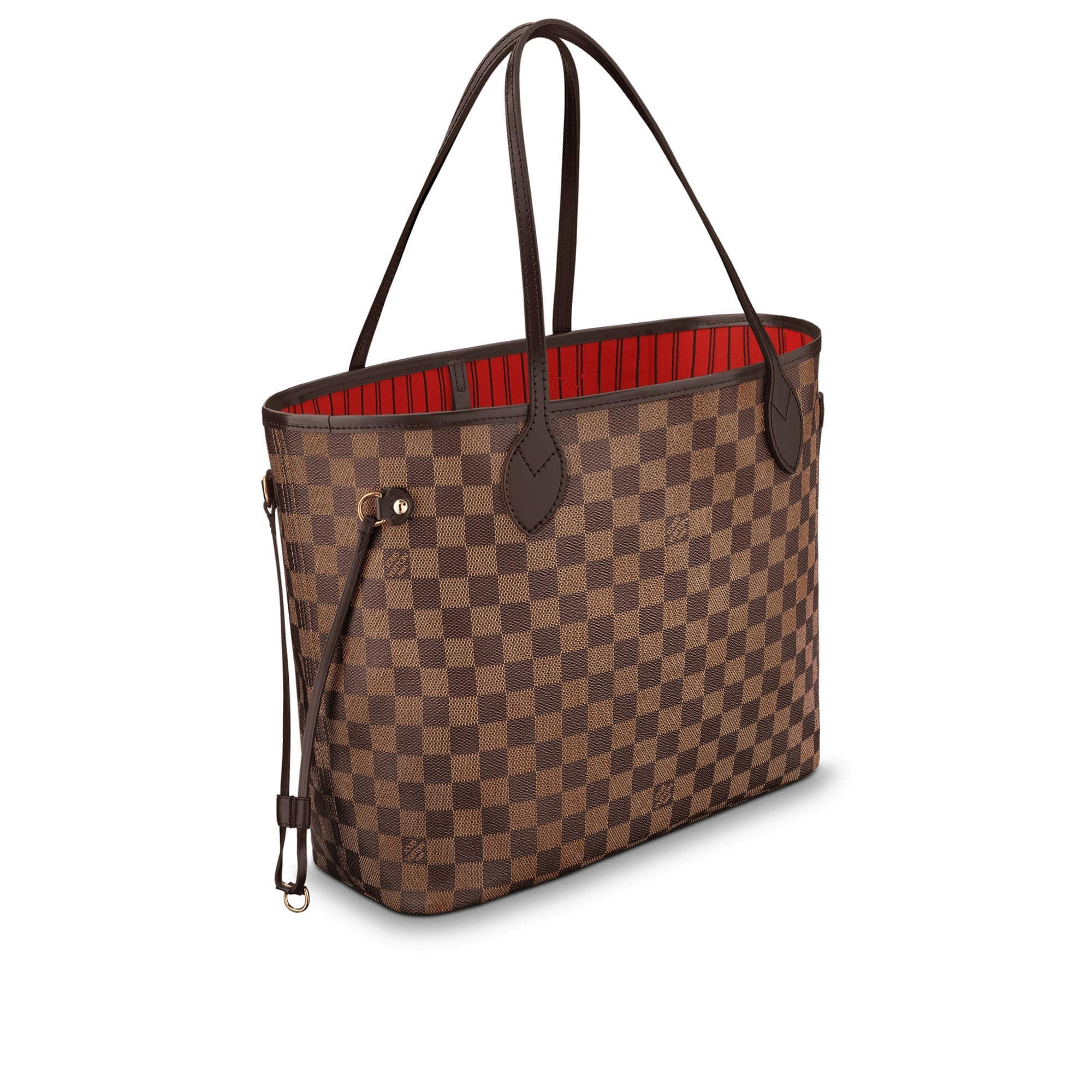 louis-vuitton-neverfull-mm-damier-ebene-handbags--N41358_PM1_Side view.jpg