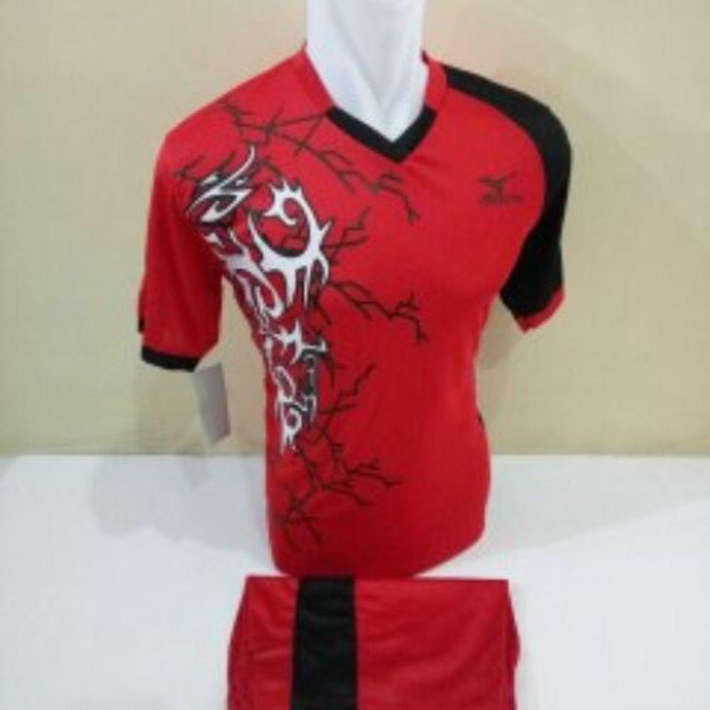 setelan futsal baju bola di lapak Garuda sports ibnuabyahmad