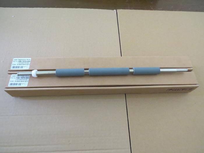 Upper Registration Roller FB2-7072-000 IR 5000/6000/6570 - 5RDgJk