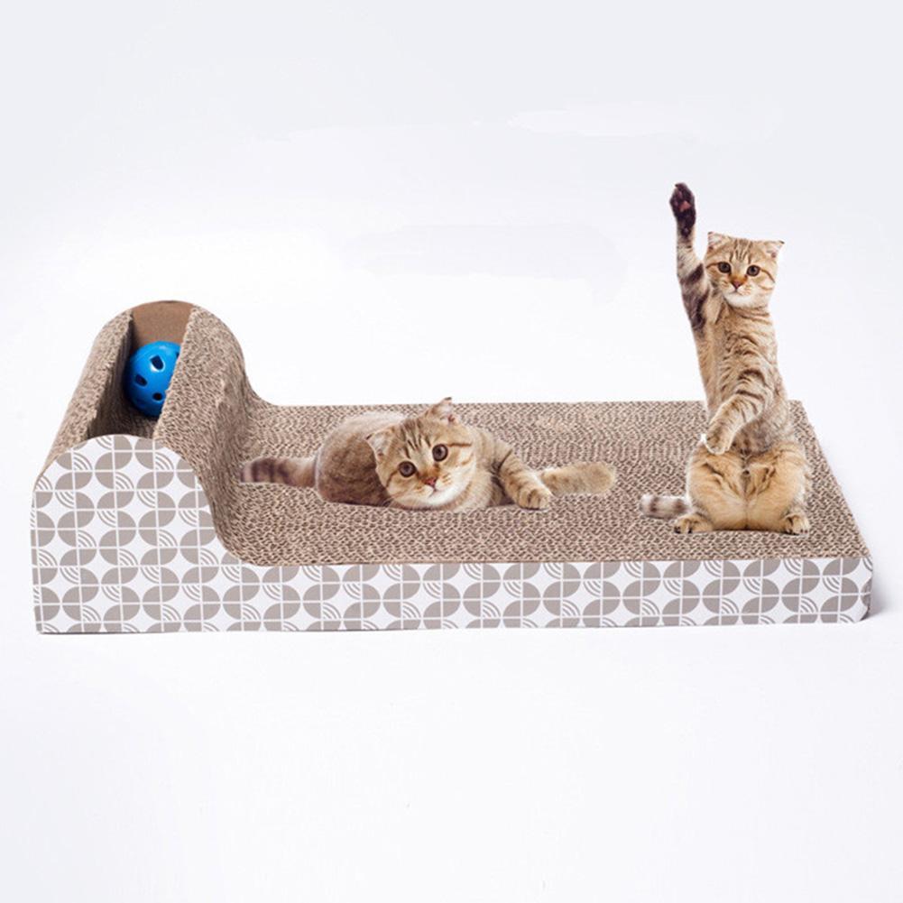 Perlengkapan Kucing Peliharaan Whiskas Dry 480gr Makanan Kering Rasa Chicken