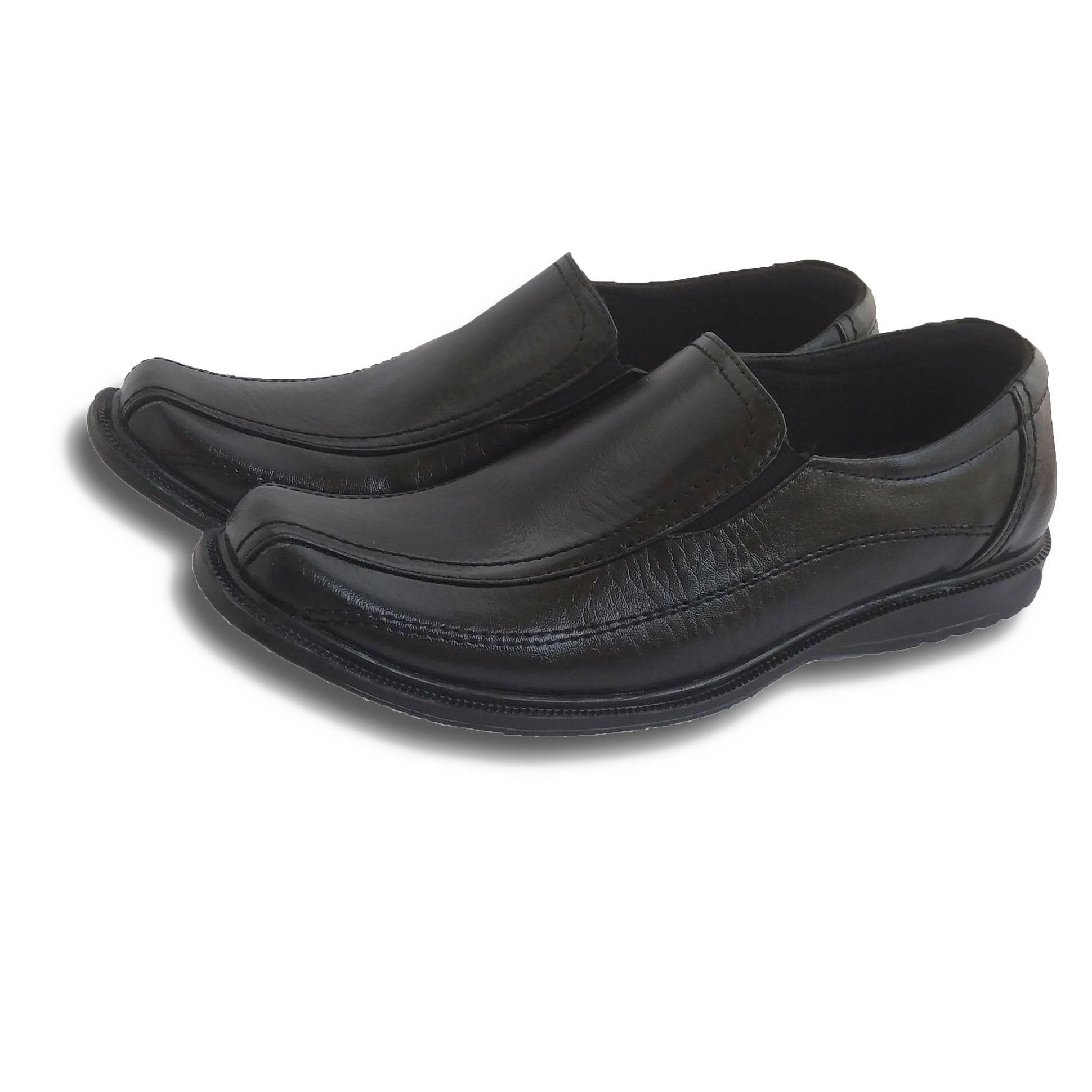 HLR Sepatu Formal pria / sepatu formal / sepatu kerja pria / sepatu pria / sepatu