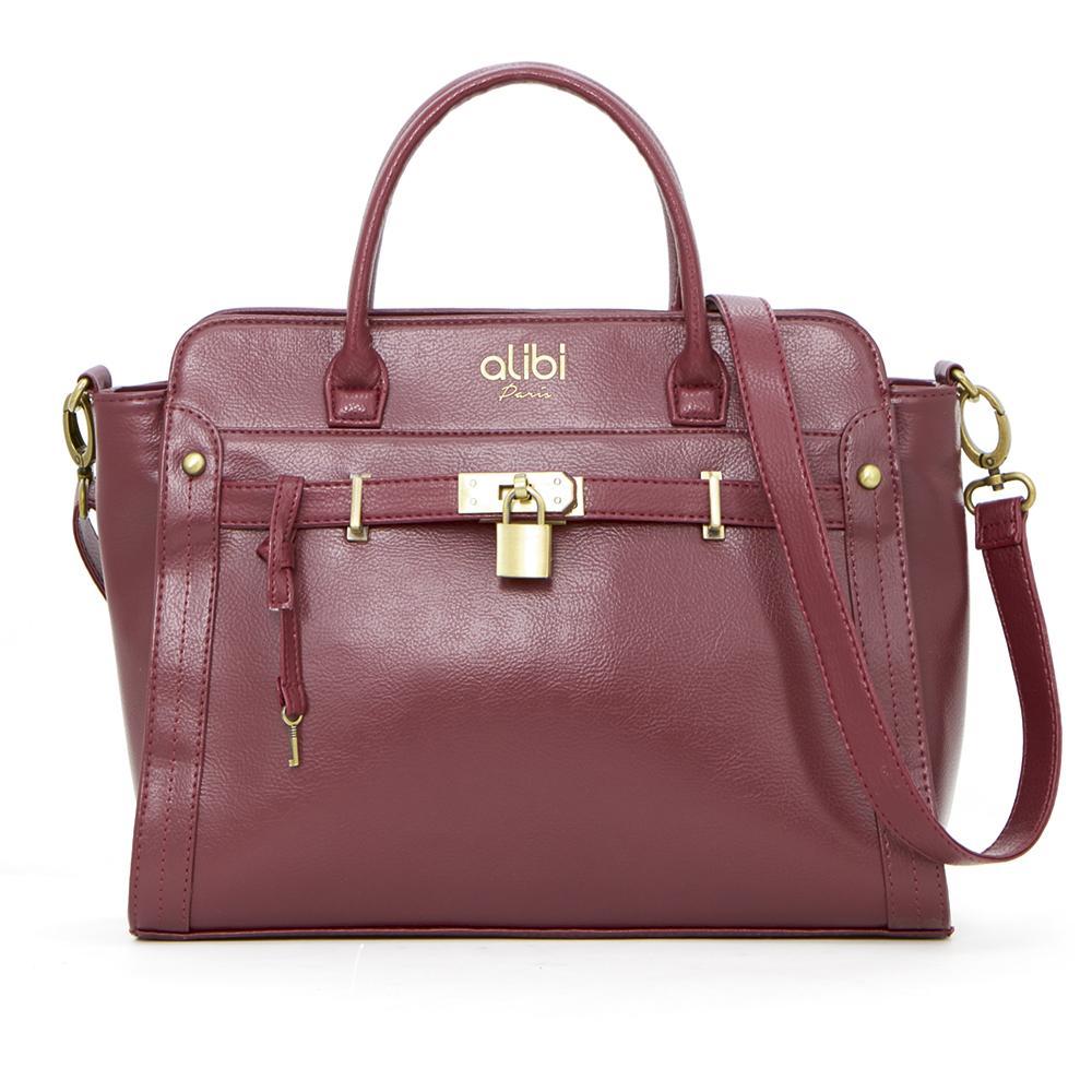 NEW ARRIVAL-Alibi Paris Calanthe Bag