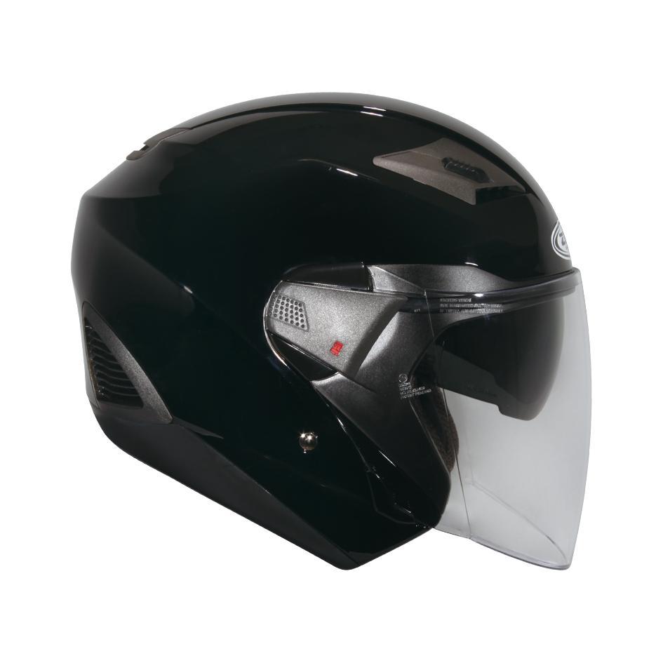 Kelebihan Helm Zeus Zs 611 Half Face Double Visor Terkini Daftar Gamis Raindoz Bbr229 Detail Gambar Terbaru
