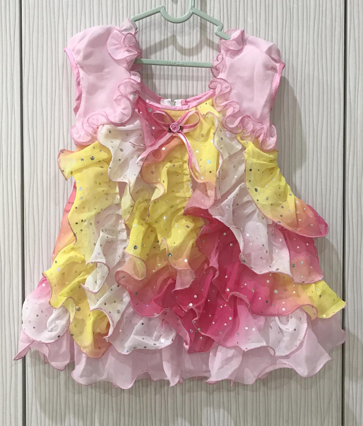 Cek Harga Baru Bayie Celana Dalam Bayi Anak Perempuan Model Renda Cd Wanita Baju Pesta Rampel Serong Umur 1 2 Tahun Panca