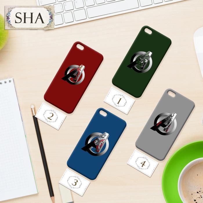 PROMO TERBATAS!!! Casing Avengers Superhero Case Hp Handphone Iphone Samsung LG Sony A11 Terbaru