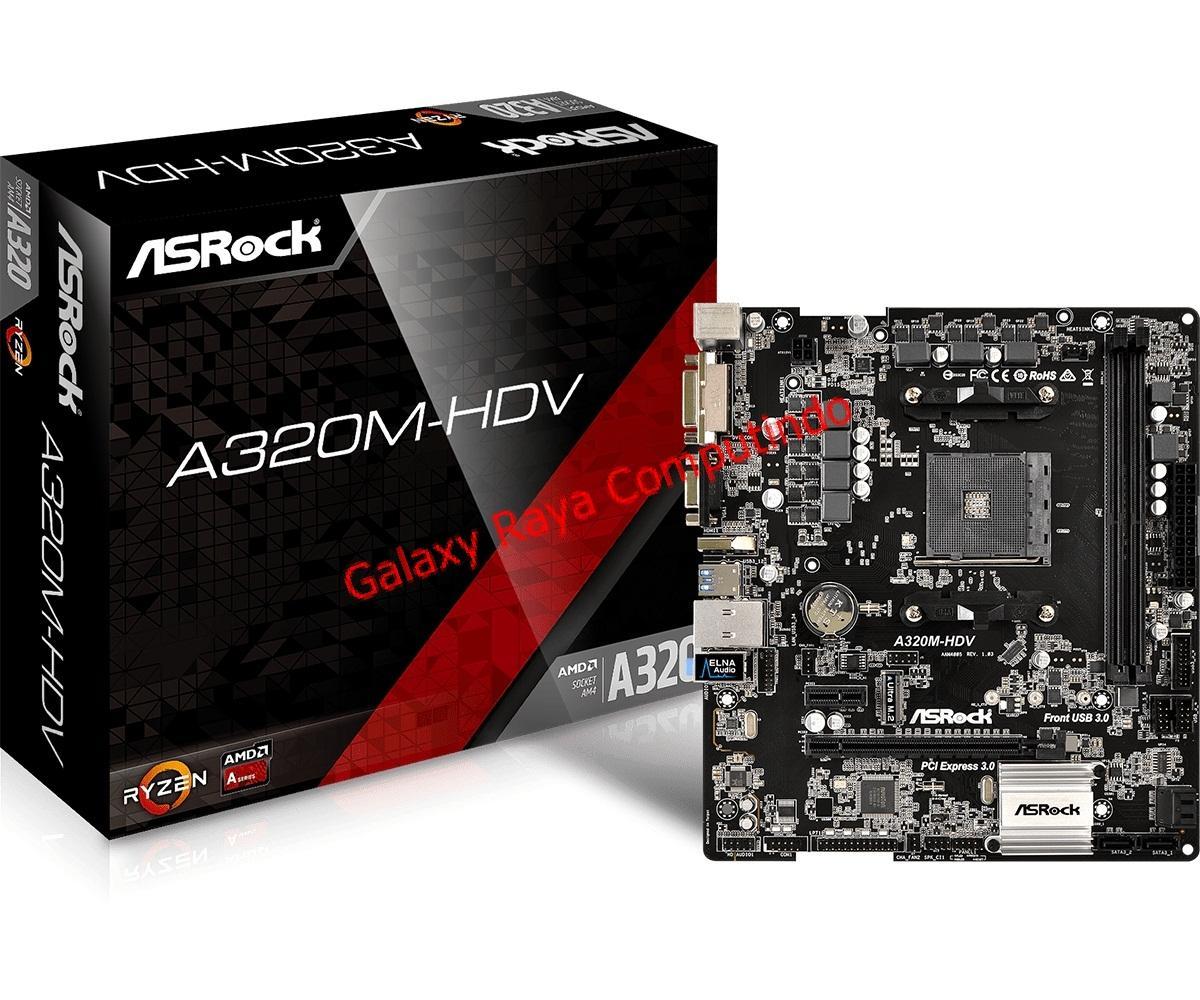 Cek Harga Baru Venomrx H61 Motherboard Intel Chipset Terkini Situs Ddr3 Lga 1155 Asrock A320m Hdv Socket Am4