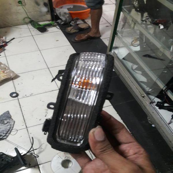lampu sen-reting spion innova ORIGINAL